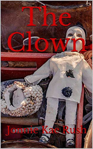 The Clown Story